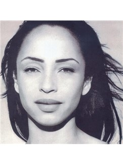 Sade: No Ordinary Love Digital Sheet Music | Piano