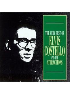 Elvis Costello: She Digital Sheet Music   Piano