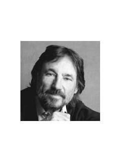Stanley Myers: Cavatina Digital Sheet Music | Guitar Lead Sheet