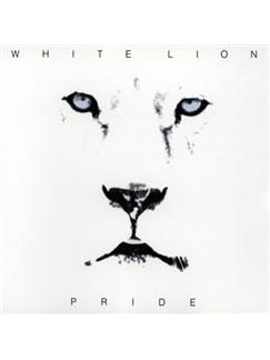White Lion: When The Children Cry Digital Sheet Music | Guitar Lead Sheet