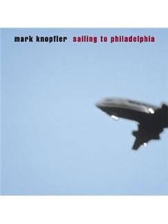 Mark Knopfler: Sailing To Philadelphia Digital Sheet Music | Guitar Lead Sheet