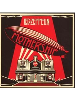 Led Zeppelin: Babe, I'm Gonna Leave You Digital Sheet Music   Guitar Lead Sheet