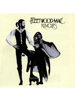 Fleetwood Mac: Never Going Back Again Digital Sheet Music | Guitar Lead Sheet