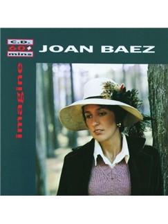 Joan Baez: Diamonds and Rust Digital Sheet Music | Guitar Lead Sheet
