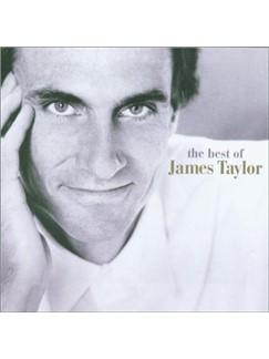 James Taylor: Fire And Rain Digital Sheet Music   Guitar Lead Sheet