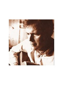 Leo Kottke: Mona Ray Digital Sheet Music | Guitar Lead Sheet