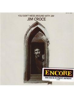 Jim Croce: Time In A Bottle Digital Sheet Music | Guitar Lead Sheet