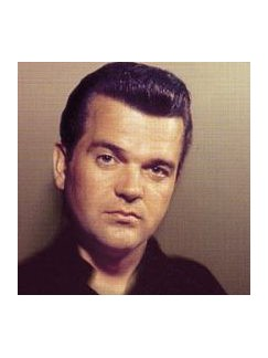 Conway Twitty: It's Only Make Believe Digital Sheet Music | Easy Piano