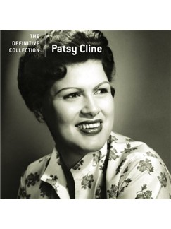 Patsy Cline: Walkin' After Midnight Digital Sheet Music | Easy Piano