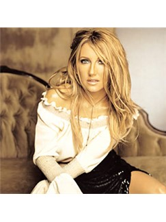 Lee Ann Womack: Chances Are Digital Sheet Music | Piano, Vocal & Guitar (Right-Hand Melody)