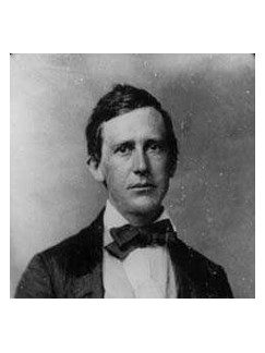 Stephen C. Foster: Some Folks Digital Sheet Music | Piano & Vocal