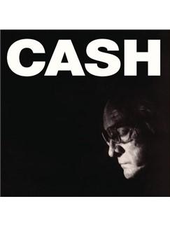 Johnny Cash: Hurt (Quiet) Digital Sheet Music | Lyrics & Chords (with Chord Boxes)