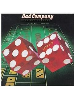 Bad Company: Shooting Star Digital Sheet Music | Lyrics & Chords (with Chord Boxes)
