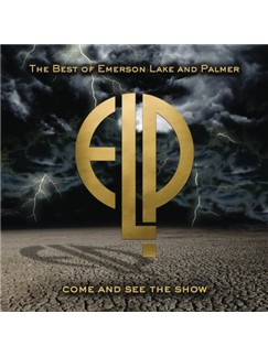 Emerson, Lake & Palmer: Lucky Man Digital Sheet Music | Lyrics & Chords (with Chord Boxes)