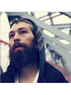 Matisyahu: One Day Digital Sheet Music | Lyrics & Chords (with Chord Boxes)