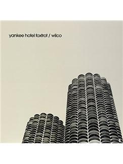 Wilco: Jesus, Etc... Digital Sheet Music | Lyrics & Chords (with Chord Boxes)