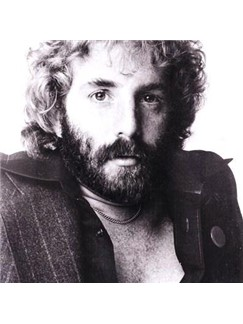 Andrew Gold: Thank You For Being A Friend Digital Sheet Music | Lyrics & Chords (with Chord Boxes)