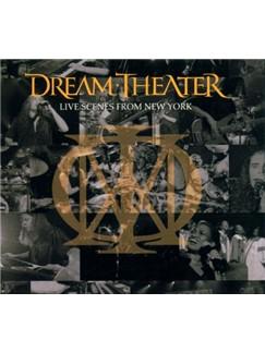 Dream Theater: Erotomania Digital Sheet Music | Bass Guitar Tab
