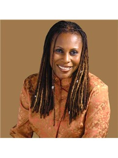 Brenda Russell: I'm Here Digital Sheet Music | Piano & Vocal