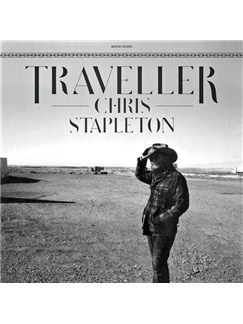 Chris Stapleton: (Smooth As) Tennessee Whiskey Digital Sheet Music | Easy Guitar Tab