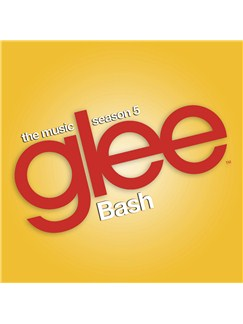 Glee Cast featuring Amber Riley: Colourblind Digital Sheet Music | Piano, Vocal & Guitar (Right-Hand Melody)