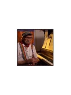 Mel Leven: Cruella De Vil Digital Sheet Music | Piano