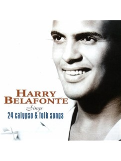 Harry Belafonte: Jamaica Farewell Digital Sheet Music | Lyrics & Chords (with Chord Boxes)