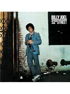 Billy Joel: My Life Digital Sheet Music | Piano