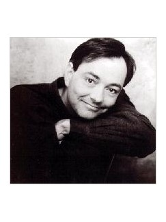 Rich Mullins: Awesome God Digital Sheet Music | Melody Line, Lyrics & Chords