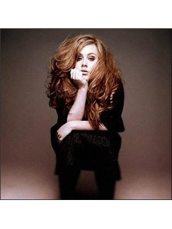 Adele: All I Ask Digital Sheet Music | Piano, Vocal & Guitar (Right-Hand Melody)