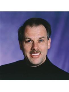 Rene Clausen: Now Talking God Digital Sheet Music | SATB