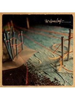 The Album Leaf: The Light Digital Sheet Music | Piano