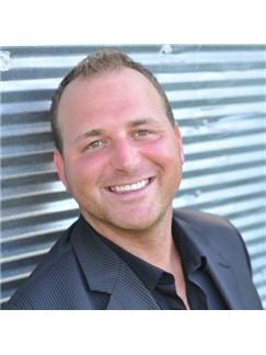 Jacob Narverud: I Am Digital Sheet Music | SATB