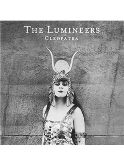The Lumineers: Ophelia Digital Sheet Music | Piano, Vocal & Guitar (Right-Hand Melody)