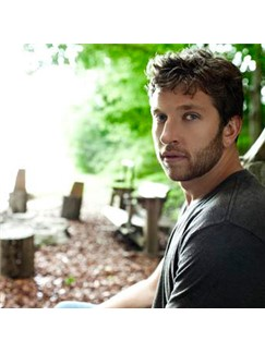 Brett Eldredge: Drunk On Your Love Digital Sheet Music | Piano, Vocal & Guitar (Right-Hand Melody)