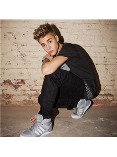 Justin Bieber: We Are Digital Sheet Music   Piano, Vocal & Guitar (Right-Hand Melody)