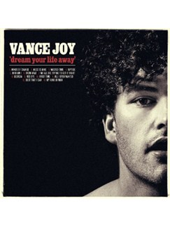 Vance Joy: Straight Into Your Arms Digital Sheet Music | Piano, Vocal & Guitar (Right-Hand Melody)