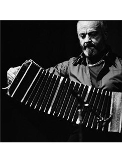 Astor Piazzolla: Oblivion Digital Sheet Music | Easy Piano
