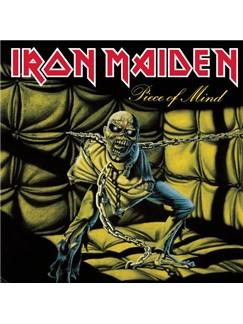 Iron Maiden: Flight Of Icarus Digital Sheet Music | Guitar Tab Play-Along