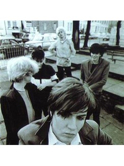 Duran Duran: Electric Barbarella Digital Sheet Music | Piano, Vocal & Guitar (Right-Hand Melody)