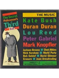 Duran Duran: Save A Prayer Digital Sheet Music   Piano, Vocal & Guitar (Right-Hand Melody)
