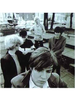 Duran Duran: Skin Trade Digital Sheet Music | Piano, Vocal & Guitar (Right-Hand Melody)
