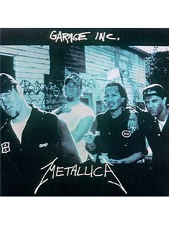 Metallica: The Wait Digital Sheet Music | Guitar Tab