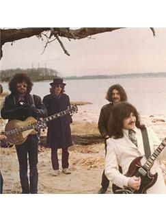 Blue Oyster Cult: Astronomy Digital Sheet Music | Bass Guitar Tab