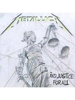 Metallica: Dyers Eve Digital Sheet Music | Bass Guitar Tab