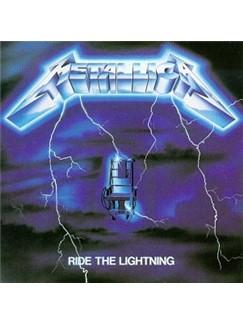 Metallica: Fade To Black Digital Sheet Music | Bass Guitar Tab
