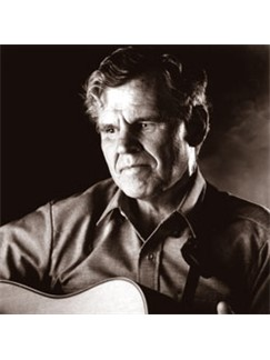 Doc Watson: Walk On Boy Digital Sheet Music | Guitar Tab