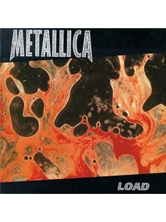 Metallica: Poor Twisted Me Digital Sheet Music | Bass Guitar Tab