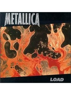 Metallica: The Outlaw Torn Digital Sheet Music | Bass Guitar Tab