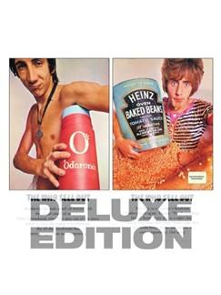 The Who: Relax Digital Sheet Music | Guitar Tab